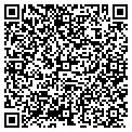 QR code with Wrangell Pet Service contacts