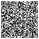 QR code with ALL-LINES Public Adjusters contacts