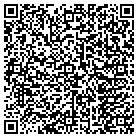 QR code with Contender Claims Consultants Inc contacts