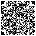 QR code with Florida Public Consultants Inc contacts
