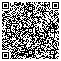 QR code with Action Mobile Brake contacts