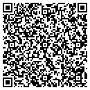 QR code with Maximum Claims Recovery, Inc. contacts