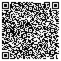 QR code with Willow Gardens Flowers & Gifts contacts