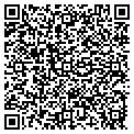 QR code with North College Dev Co LLC contacts
