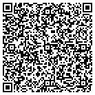 QR code with Teamwork Adjusters Inc contacts