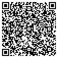 QR code with Wages Drywall contacts