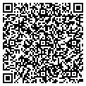 QR code with Eagle Lanes Bowling Alley contacts