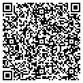 QR code with Cambridge Apartments contacts