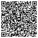 QR code with Blue Ribbon Moving Co contacts