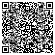 QR code with BRJ Interior Design contacts