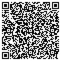 QR code with Twin Cities Baptist Temple contacts