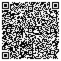 QR code with Arrow Screen Printing Inc contacts