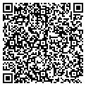 QR code with Thermogas of Searcy contacts