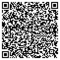 QR code with Hively Tj Attorney At Law contacts