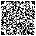 QR code with Goslee Construction Corp contacts