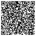 QR code with Verona Marble Co Inc contacts