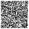 QR code with Farmers & Merchants Bank contacts