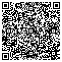 QR code with Finish Line Liquor contacts