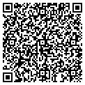 QR code with Levy United Methodist Church contacts