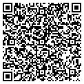 QR code with Compassion & Dying Of Alaska contacts