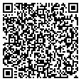QR code with XXX Escorts contacts