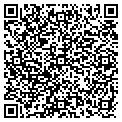 QR code with Kinetic Potential PLC contacts