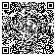 QR code with Madison Avenue contacts