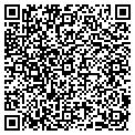 QR code with Harris Engineering Inc contacts