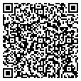 QR code with Searcy Emporium contacts