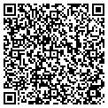 QR code with Marketplace Grill contacts