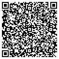 QR code with Captain Greg's Charters contacts