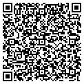 QR code with College Park Elementary School contacts