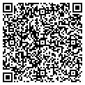 QR code with Winton Properties LLC contacts