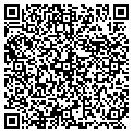 QR code with Gulleys Liquors Inc contacts