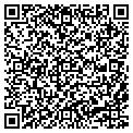 QR code with Willy's Old Fashioned Hmbrgrs contacts