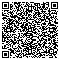 QR code with Parson Hills Elementary School contacts
