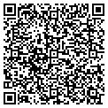 QR code with Ozark Business Products Inc contacts