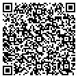QR code with Lynny Penny's contacts