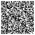 QR code with Talk Of The Town contacts