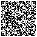 QR code with Blackwood Industries contacts