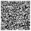 QR code with Elaine Vocational Tech School contacts
