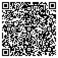 QR code with AAA Techs contacts