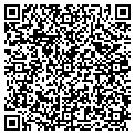 QR code with Foote Max Construction contacts