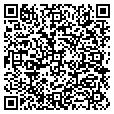 QR code with Sanders Supply contacts