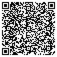 QR code with Sico America Inc contacts