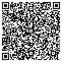 QR code with Wallace Jones Title Search contacts