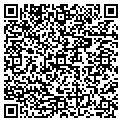 QR code with Illusions Salon contacts