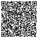 QR code with Moody Bobby Gene & Son Plbg contacts