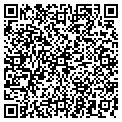 QR code with Trojan Transport contacts