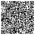 QR code with Aversa Enterprises contacts